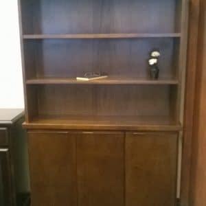 Categor a bibliotecas compr online en omb muebles uruguay for Muebles on line uruguay