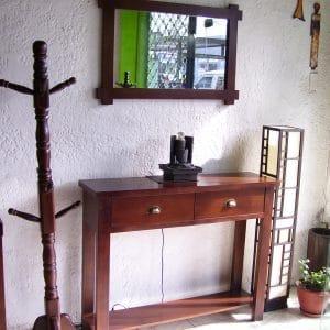Categor a racks y bargue os a medida compr online en for Muebles importados uruguay