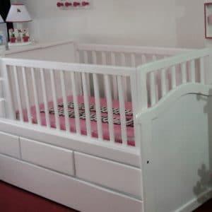 Categor a rinc n infantil a medida compr online en omb for Muebles infantiles en uruguay