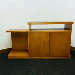 Categor a rack para tv compr online en omb muebles uruguay for Muebles importados uruguay