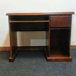 Categor a escritorios compr online en omb muebles uruguay for Muebles importados uruguay